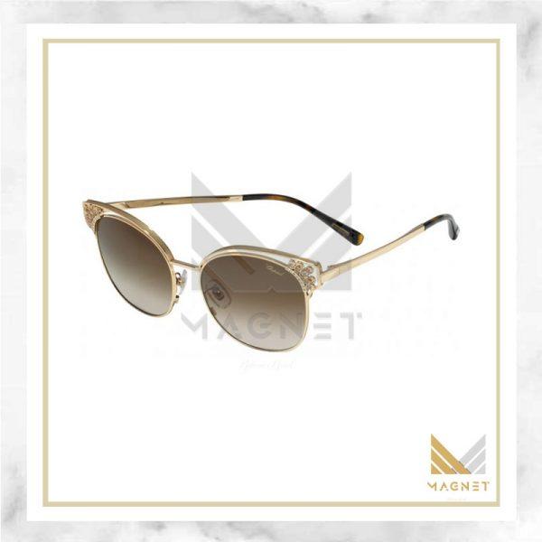 عینک آفتابی Chopard مدل SCHC24S 349