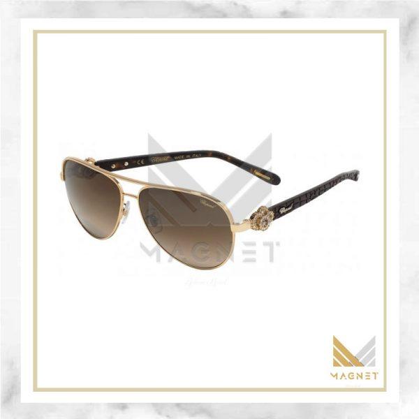 عینک آفتابی Chopard مدل SCHC26S 300