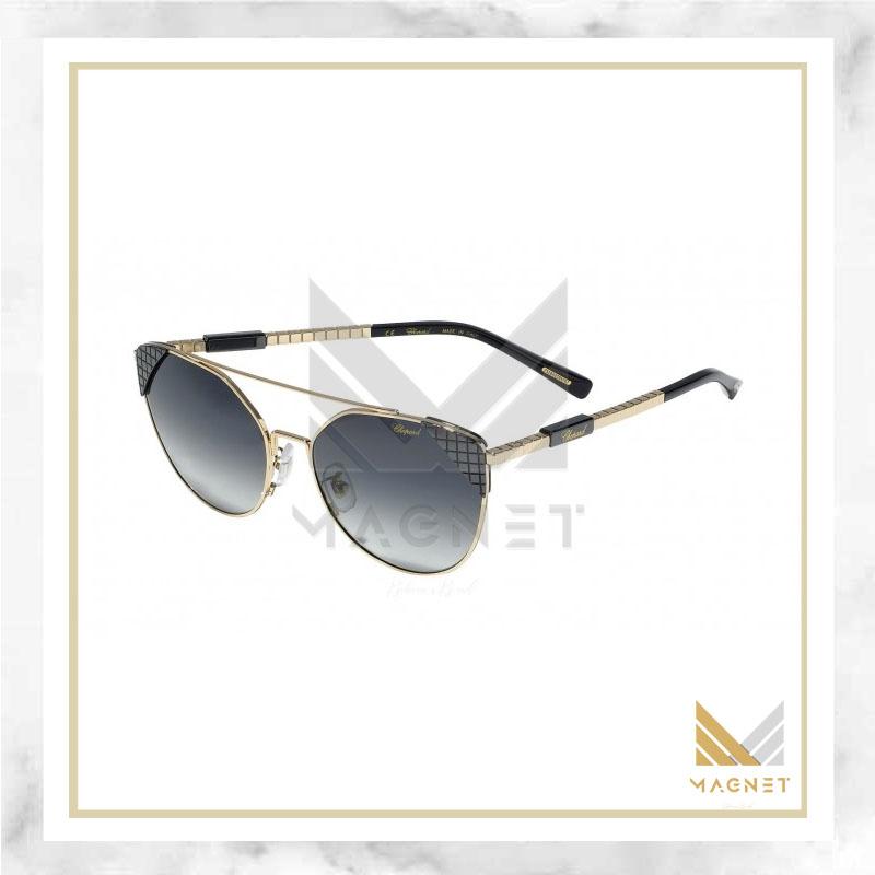 عینک آفتابی Chopard مدل SCHC40 300