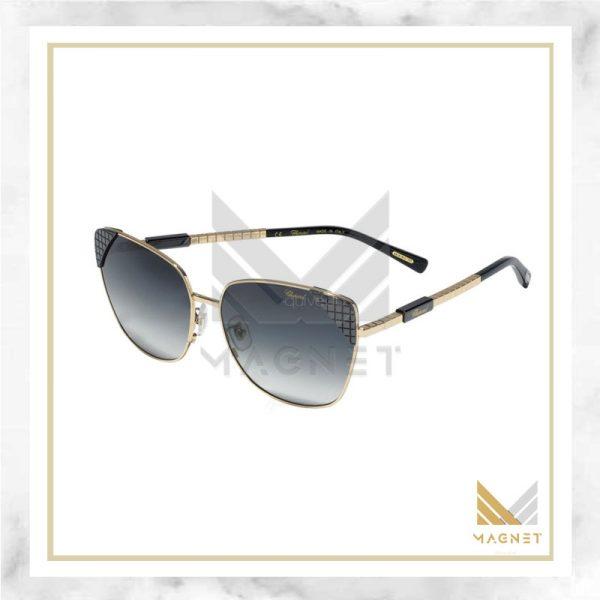 عینک آفتابی Chopard مدل SCHC41 300