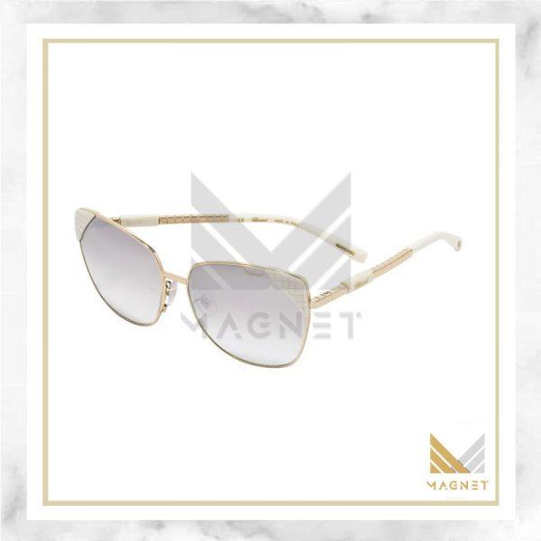 عینک آفتابی Chopard مدل SCHC41 300x