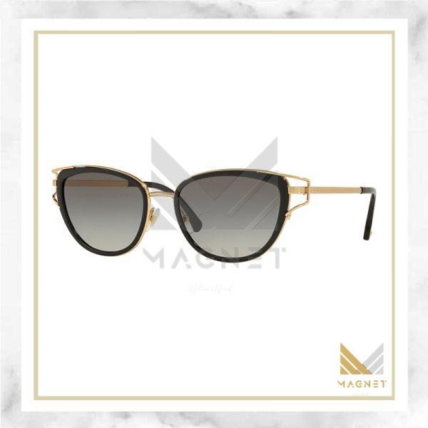 عینک آفتابی Versace مدل VE2203
