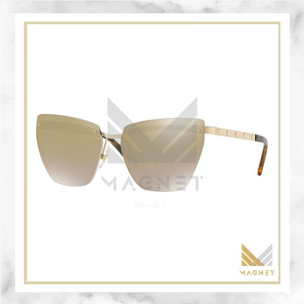 عینک آفتابی Versace مدل VE2190