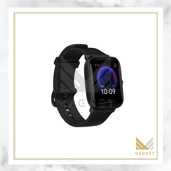 ساعت هوشمند AMAZFIT BIP U