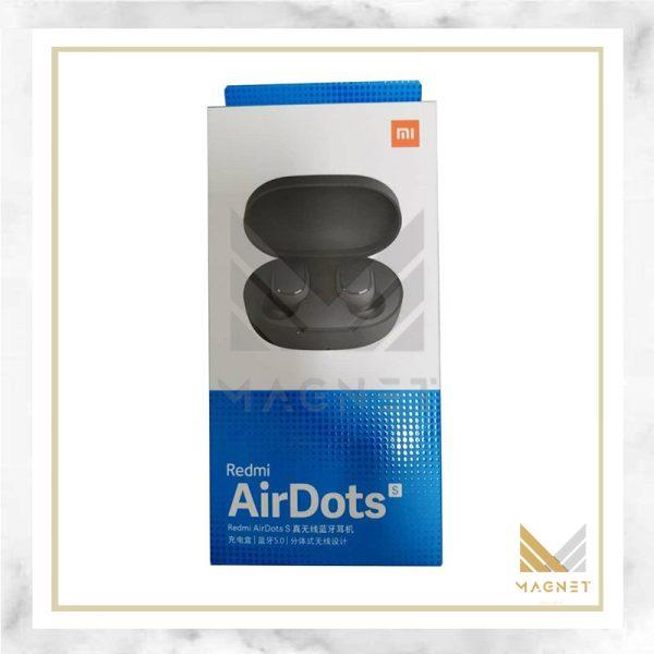 هدفون بی سیم شیائومی مدل Redmi AirDots pro , هدفون شیائومی, Redmi AirDots pro