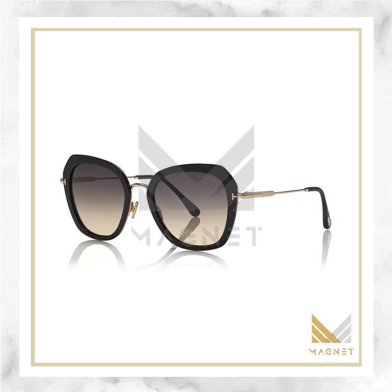عینک آفتابی Tom Ford مدل TF-S 0792