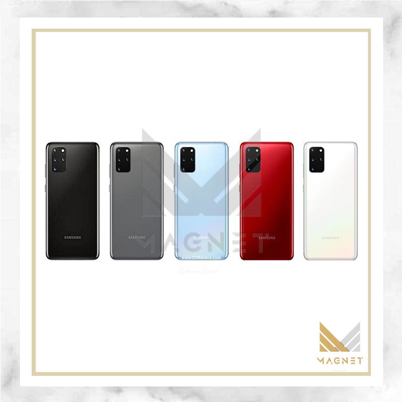 Galaxy S20 Plus 5G SM-G986B/DS 128 GB