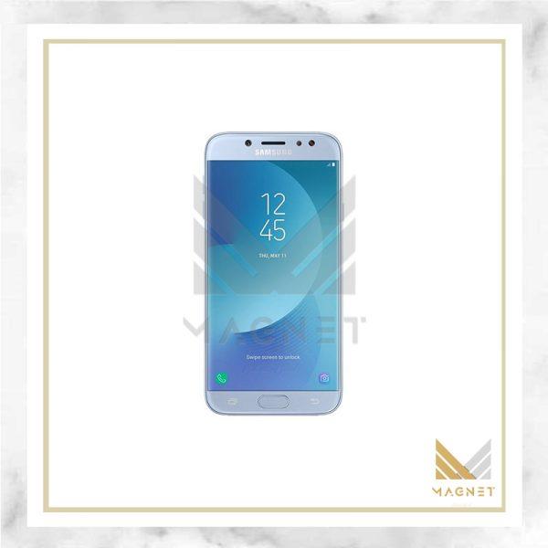 Samsung Galaxy J7 Pro32
