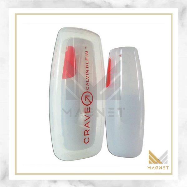 عطر ادکلن سی کی کریو مردانه | CK Crave