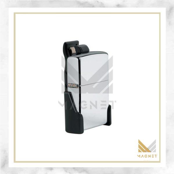 نگهدارنده کمری فندک زیپو کد 121506-Z-CLIP