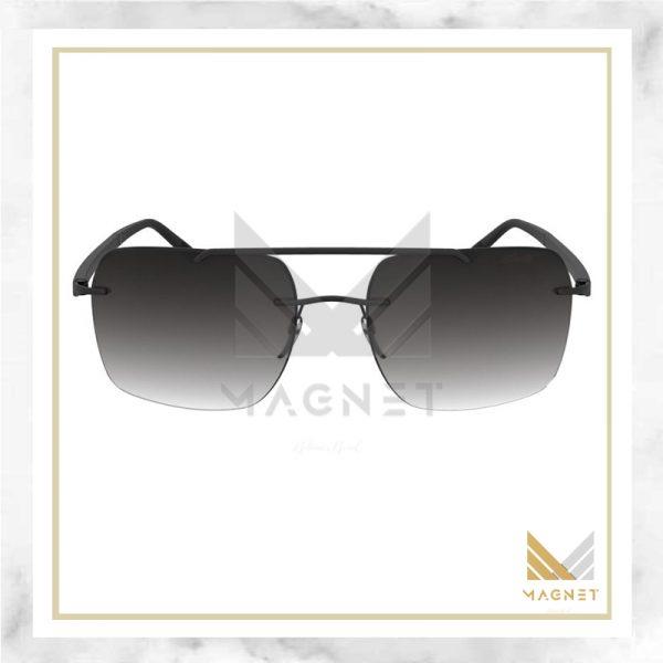 عینک آفتابی Silhouette مدل 8708