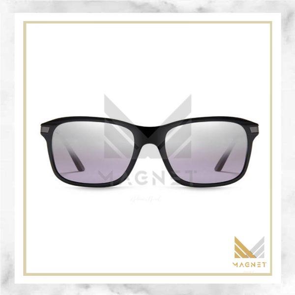 عینک آفتابی Barberini مدل BR1612/06