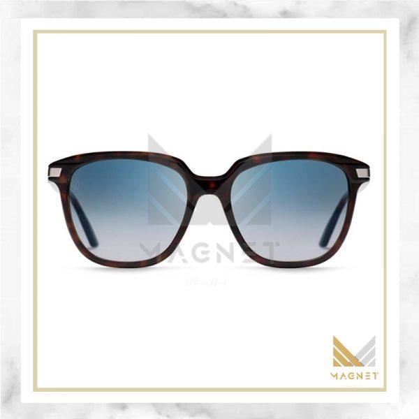 عینک آفتابی Barberini مدل 1701/02