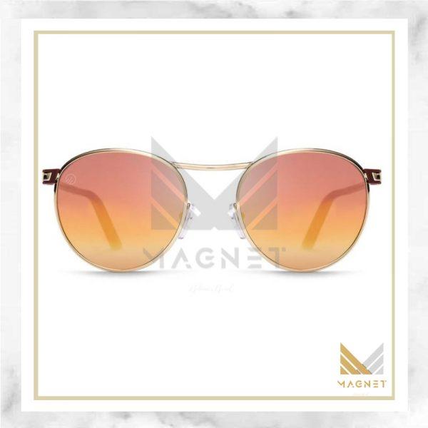 عینک آفتابی Barberini مدل 1706/03