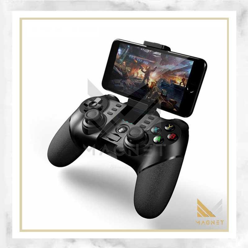 معرفی بهترین گوشی های هوشمند برای بازی