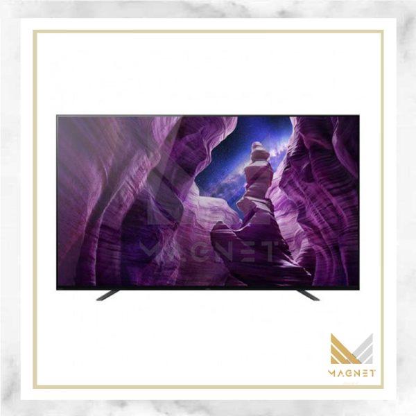 تلویزیون سونی 55A8H