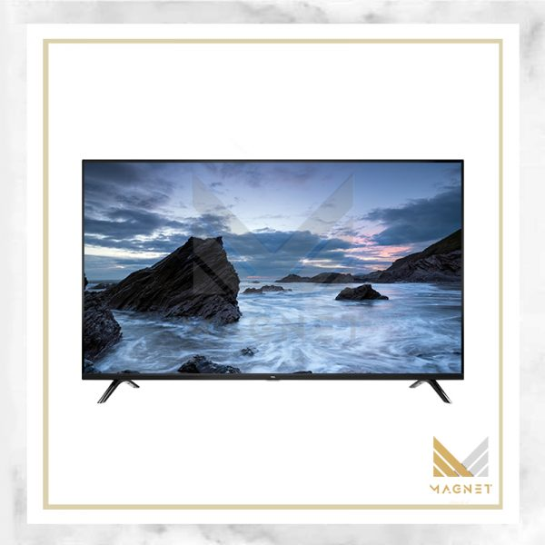 تلویزیون 49 اینچ Xvision مدل D3000i