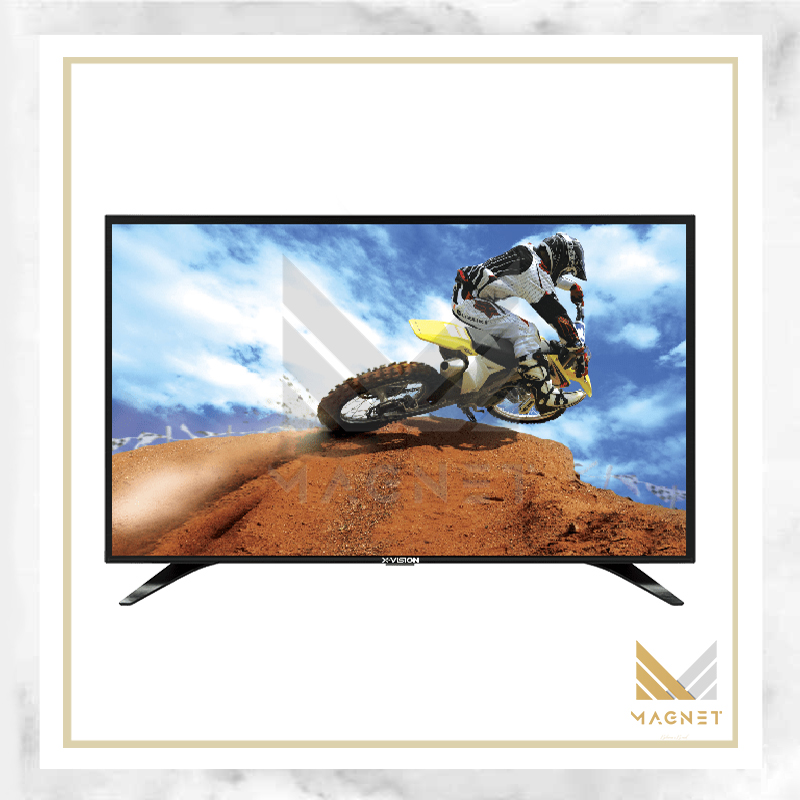 تلویزیون 32 اینچ Xvision مدل XT530