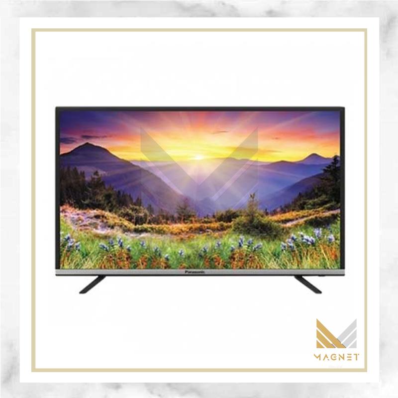 تلویزیون 49 اینچ فول اچ دی پاناسونیک TH-49E330M