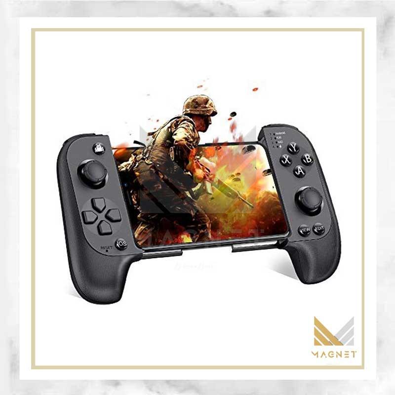 بهترین گوشی های هوشمند مناسب بازی ۲