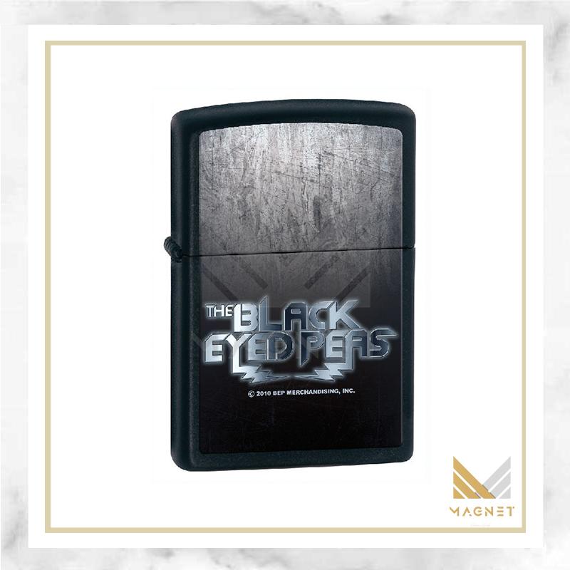 28027-000009 218-BLACK EYED PEAS 28027
