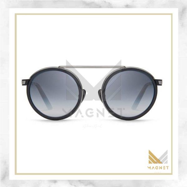 عینک آفتابی Barberini مدل BR1616