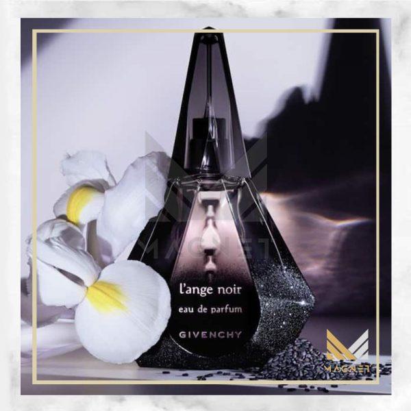 عطر ادکلن جیوانچی ل انج نویر | Givenchy L'Ange Noir