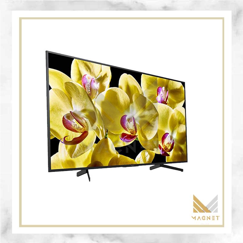 تلویزیون سونی 49 اینچ مدل X8000H