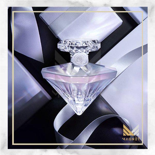 عطر ادکلن لانکوم لانویت ترزور ماسک دیامانت | EDP Lancome La Nuit Trésor Musc Diamant