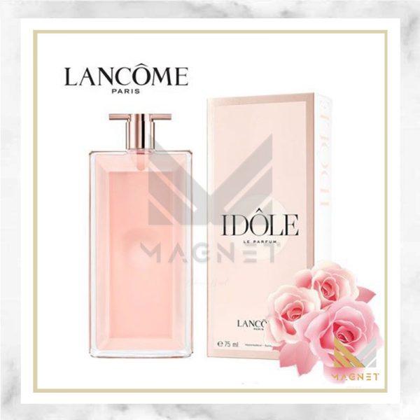 عطر ادکلن لانکوم آیدول | Lancome Idole