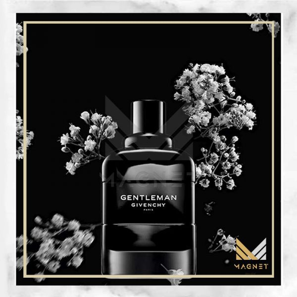 عطر ادکلن جیوانچی جنتلمن ادو پرفیوم | Givenchy Gentleman Eau de Parfum