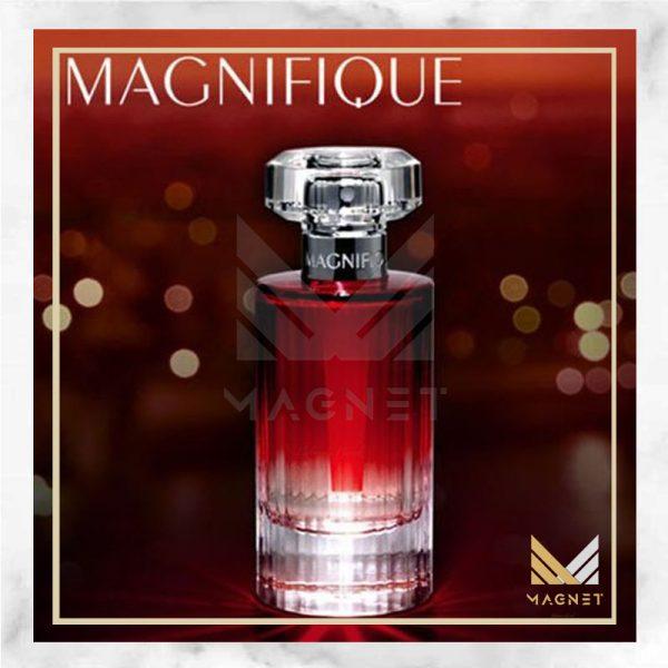 عطر ادکلن لانکوم مگنیفیک   Lancome Magnifique