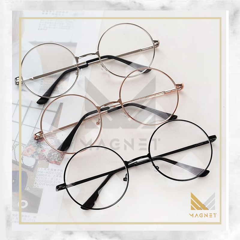 جنس فریم عینک