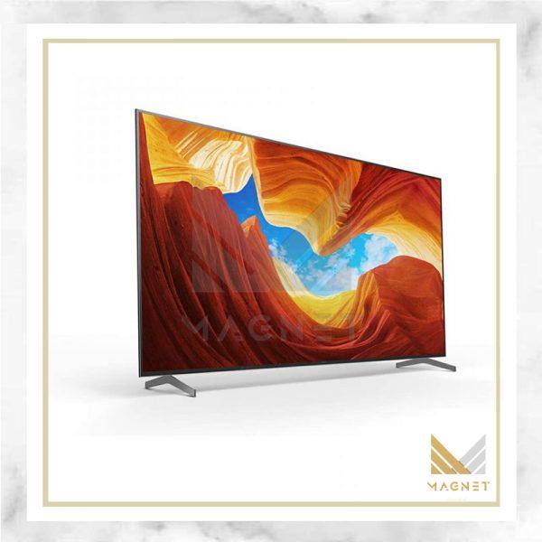 تلویزیون سونی مدل 65X9000H