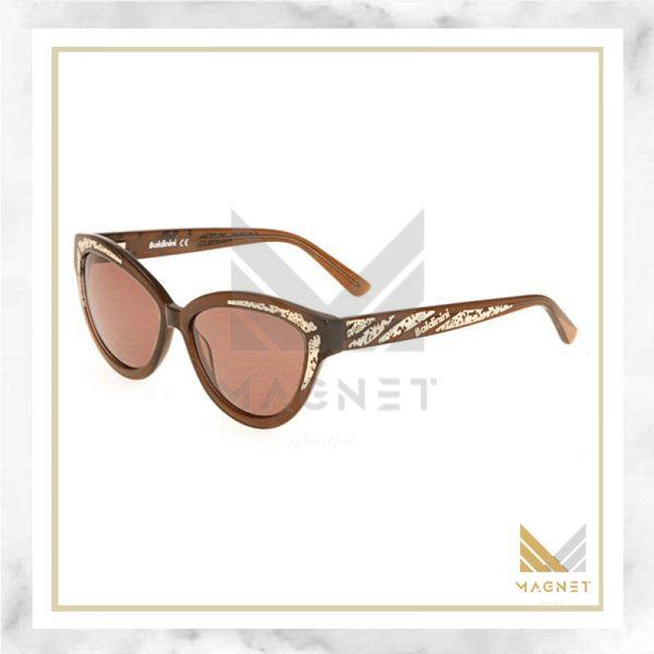 عینک آفتابی Baldinini مدل BLD1631/404