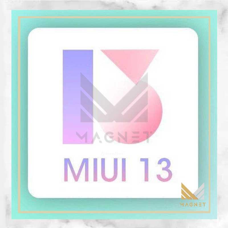 سیستم عامل MIUI