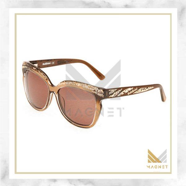 عینک آفتابی Baldinini مدل BLD1632/401