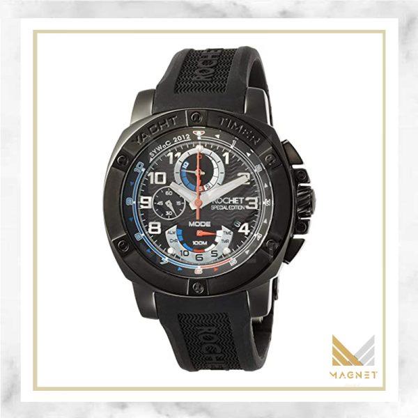 ساعت مچی مردانه Rochet مدل W307418