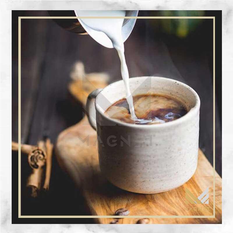 روش های دم آوری قهوه