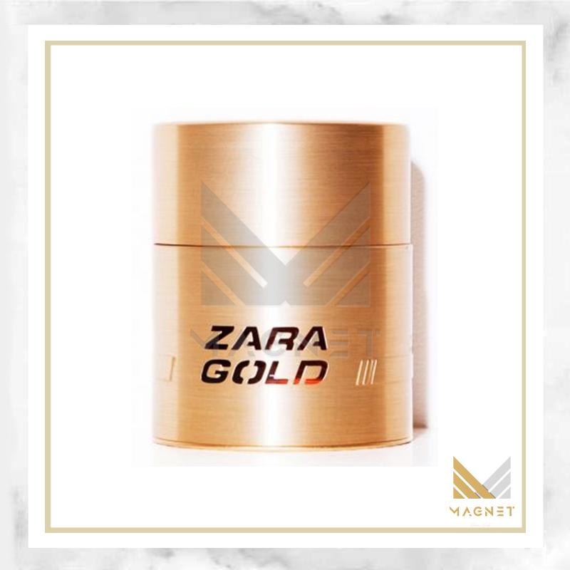 عطر ادکلن زارا گلد-طلایی | Zara Gold