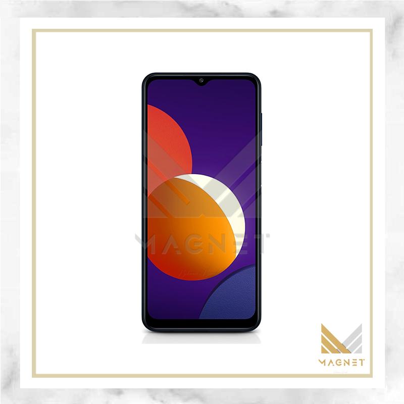 گوشی موبایل سامسونگ مدل M12 دو سیمکارت ظرفیت 128 گیگابایت و رم 4 گیگابایت