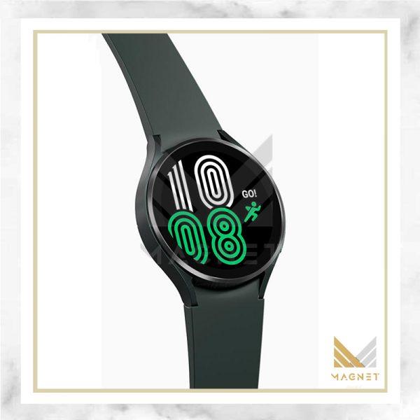 ساعت هوشمند سامسونگ مدل Galaxy Watch R860