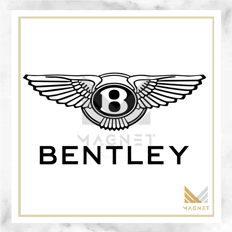 بنتلی اینفینیتی راش | Bentley Infinite Rush