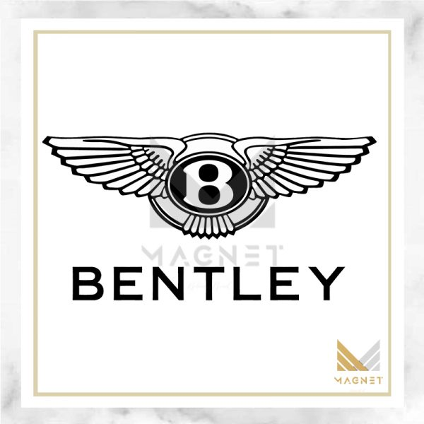بنتلی مردانه | Bentley for Men