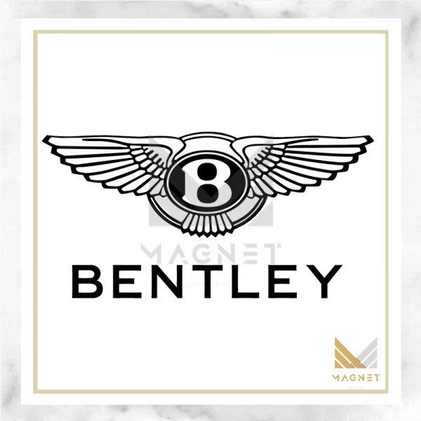 بنتلی بلک ادیشن | Bentley For Men Black Edition