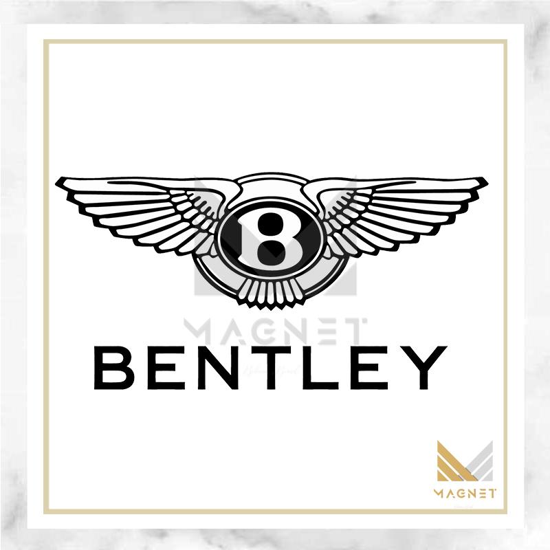 بنتلی اینتنس | Bentley Intense