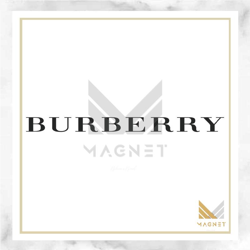 پرفیوم باربری لندن زنانه | Burberry London Perfume
