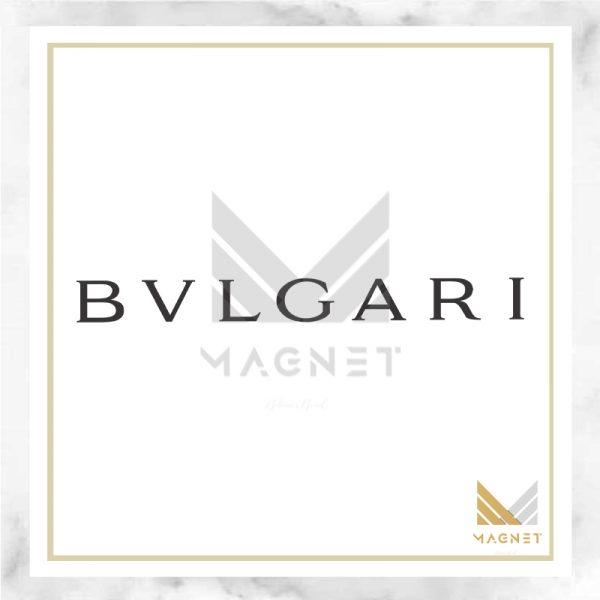 بولگاری من این بلک آل بلک ادیشن | Bvlgari Man in Black All Black Edition