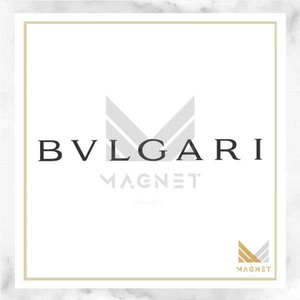 بولگاری بی ال وی ادو پرفیوم 2 | Bvlgari BLV Eau de Parfum II