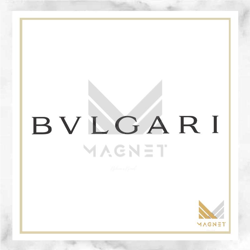 بولگاری بی ال وی ادو پرفیوم 2   Bvlgari BLV Eau de Parfum II